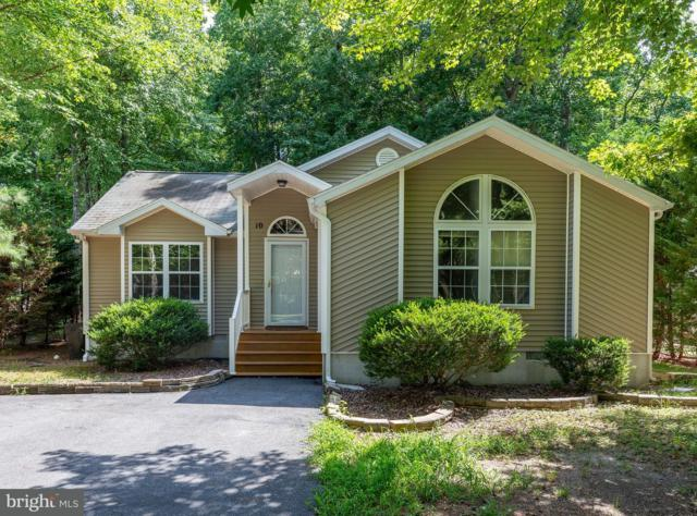 10 Sassafras Lane, BERLIN, MD 21811 (#1002069388) :: RE/MAX Coast and Country