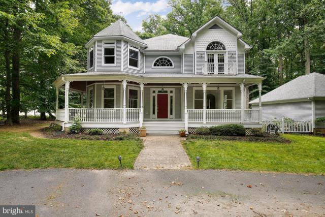 16657 Batchellors Forest Road, OLNEY, MD 20832 (#1002069426) :: Great Falls Great Homes