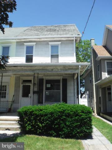 123 E Cherry Street, PALMYRA, PA 17078 (#1002069912) :: The Joy Daniels Real Estate Group