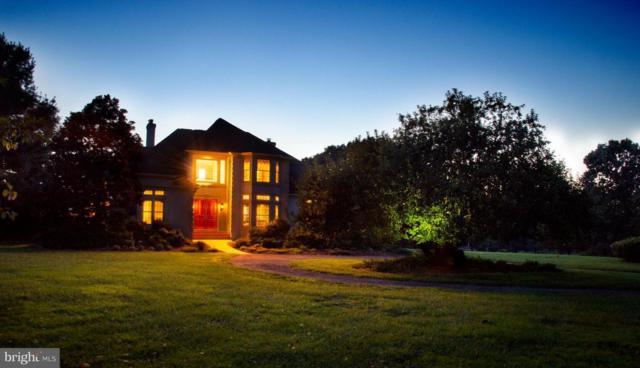 200 Quarter Creek Drive, QUEENSTOWN, MD 21658 (#1002070166) :: Colgan Real Estate