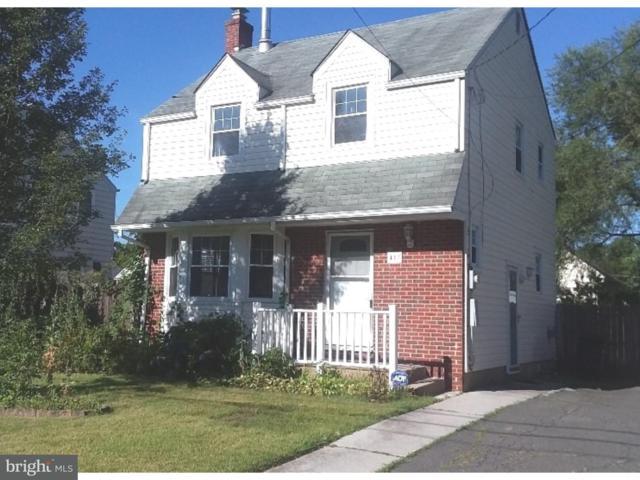 417 Elm Avenue, WOODBURY, NJ 08096 (#1002070458) :: REMAX Horizons