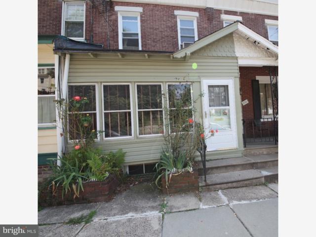234 Osborne Street, PHILADELPHIA, PA 19128 (#1002070578) :: Erik Hoferer & Associates