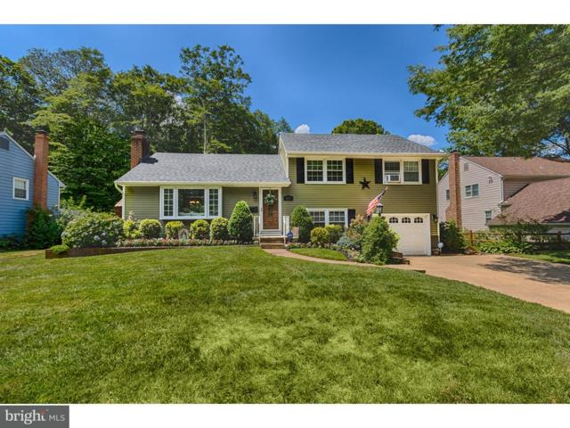 861 Waterford Drive, DELRAN, NJ 08075 (#1002070680) :: McKee Kubasko Group