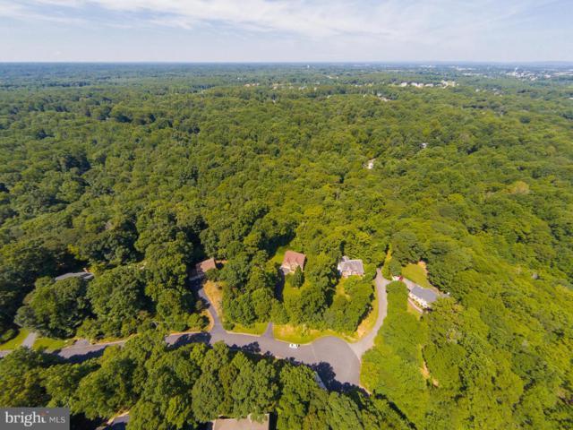 10140 Chinkapin Drive, MANASSAS, VA 20111 (#1002071016) :: Eng Garcia Grant & Co.