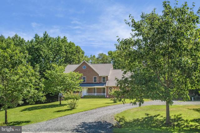 1819 Cable Court, OWINGS, MD 20736 (#1002071228) :: Colgan Real Estate