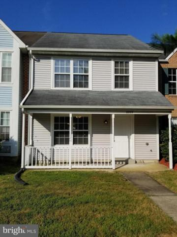 6005 Sirenia Place, WALDORF, MD 20603 (#1002071476) :: The Miller Team