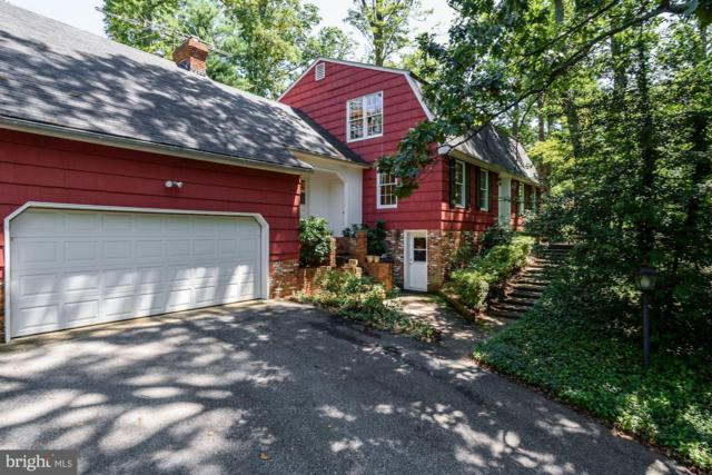 618 Breton Place, ARNOLD, MD 21012 (#1002074182) :: Advance Realty Bel Air, Inc