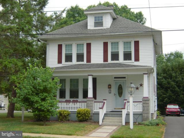 79 College Avenue, MOUNTVILLE, PA 17554 (#1002074662) :: The Craig Hartranft Team, Berkshire Hathaway Homesale Realty