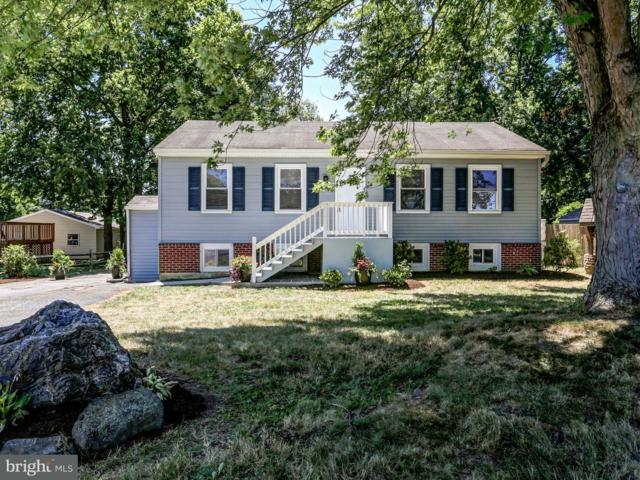 3220 Blue Rock Road, LANCASTER, PA 17603 (#1002074708) :: The Craig Hartranft Team, Berkshire Hathaway Homesale Realty