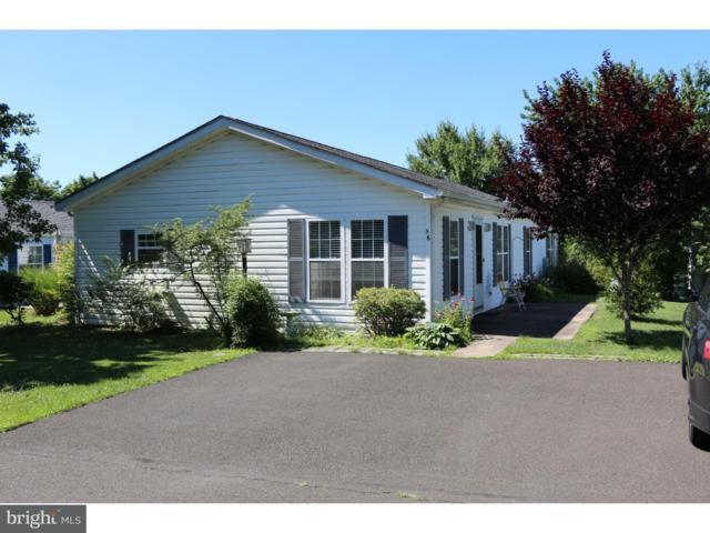 56 Wildflower Court, NEW HOPE, PA 18938 (#1002075156) :: Colgan Real Estate