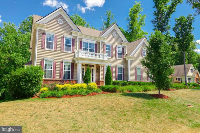 12134 Sawhill Boulevard, SPOTSYLVANIA, VA 22553 (#1002075498) :: Colgan Real Estate