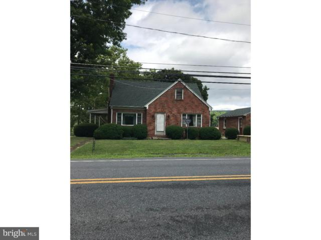 901 E Main Street, SCHUYLKILL HAVEN, PA 17972 (#1002076328) :: Teampete Realty Services, Inc