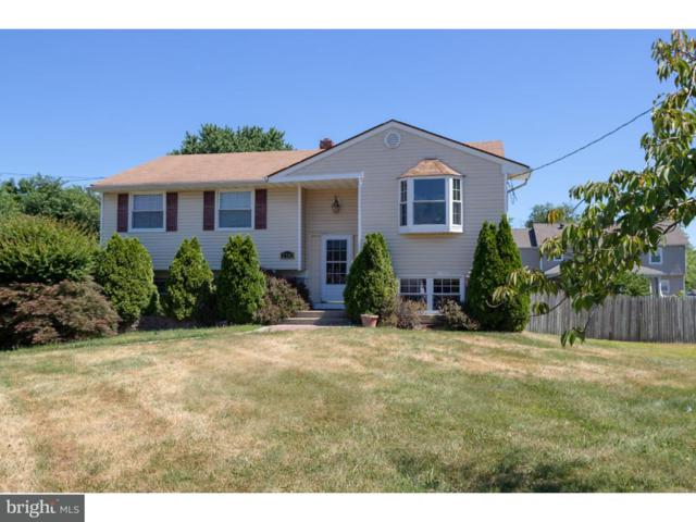 2502 Church Road, CINNAMINSON, NJ 08077 (#1002077138) :: Colgan Real Estate