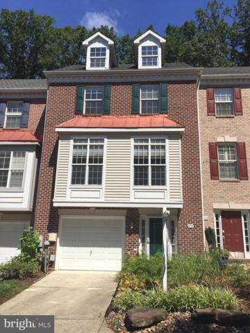 610 Snow Goose Lane, ANNAPOLIS, MD 21409 (#1002077264) :: Great Falls Great Homes