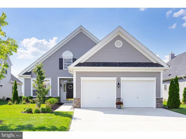 323 Sturgess Court, GLASSBORO, NJ 08028 (#1002078350) :: Colgan Real Estate