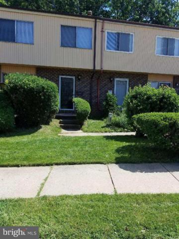 3720 Twin Lakes Court, BALTIMORE, MD 21244 (#1002078490) :: AJ Team Realty