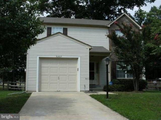 5207 Tattler Court, WALDORF, MD 20603 (#1002082026) :: Colgan Real Estate