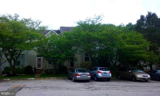 3255 Gina Place, WOODBRIDGE, VA 22193 (#1002082032) :: Great Falls Great Homes