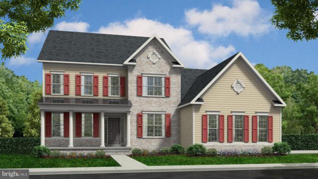 0 Saratoga Woods Lane, STAFFORD, VA 22556 (#1002082066) :: Wes Peters Group Of Keller Williams Realty Centre