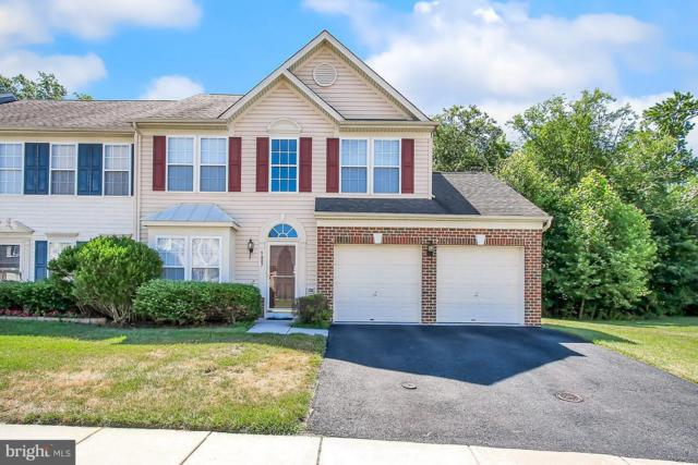 5007 Woods Line Drive, ABERDEEN, MD 21001 (#1002082298) :: Great Falls Great Homes