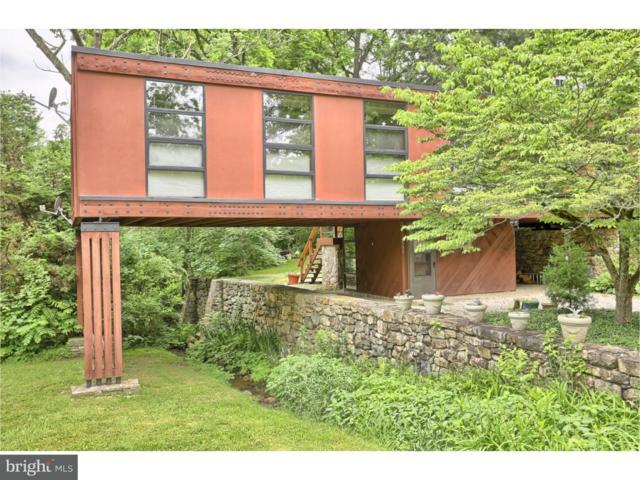 557 Preston Road, WERNERSVILLE, PA 19565 (#1002082476) :: Erik Hoferer & Associates