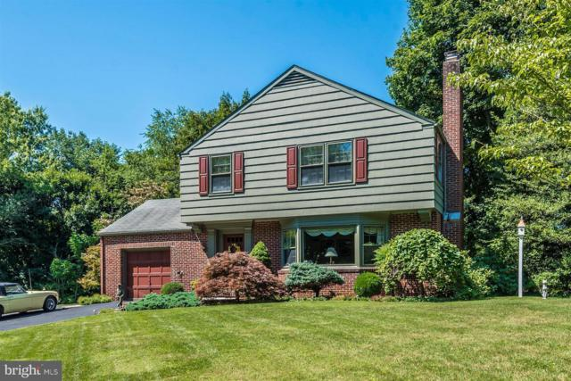 18837 Crofton Road, HAGERSTOWN, MD 21742 (#1002082920) :: Remax Preferred | Scott Kompa Group