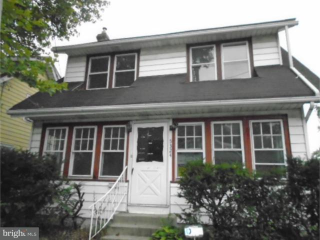 5324 Harding Road, PENNSAUKEN, NJ 08109 (#1002083336) :: Ramus Realty Group