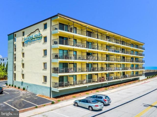2 80TH Street #202, OCEAN CITY, MD 21842 (#1002083460) :: Condominium Realty, LTD