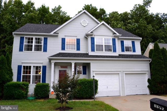 11276 Hess Court, WALDORF, MD 20601 (#1002083934) :: Colgan Real Estate