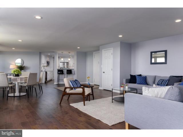 1600 Hagys Ford Road 10YZ, PENN VALLEY, PA 19072 (#1002084300) :: Colgan Real Estate