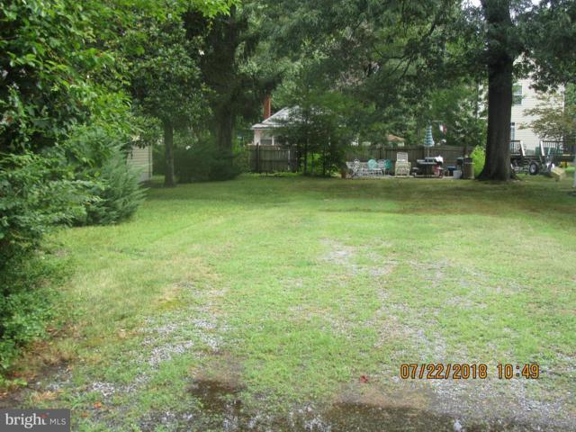 1502 Calloway Drive, SHADY SIDE, MD 20764 (#1002084584) :: Colgan Real Estate