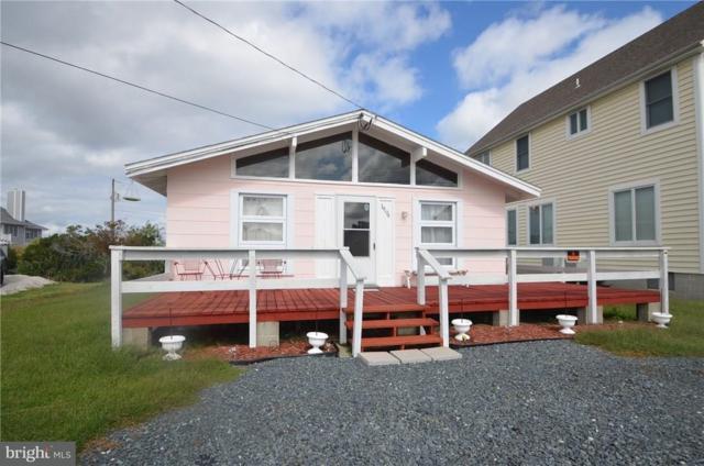 39176 Garfield Avenue, SELBYVILLE, DE 19975 (#1002087868) :: Barrows and Associates
