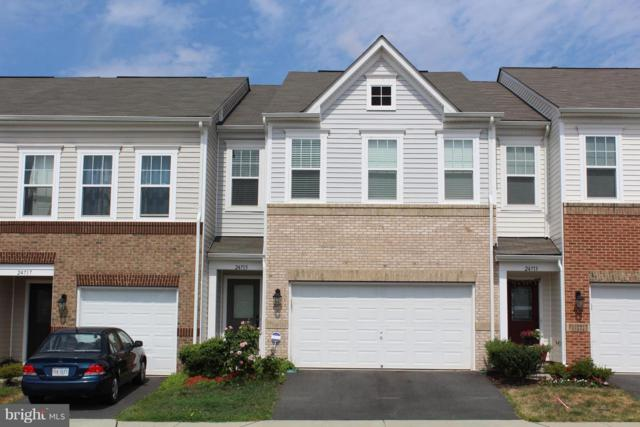 24715 Gracehill Terrace, ALDIE, VA 20105 (#1002088160) :: RE/MAX Executives