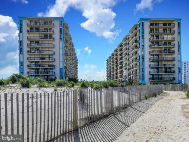 13110 Coastal Highway #306, OCEAN CITY, MD 21842 (#1002088382) :: Atlantic Shores Realty