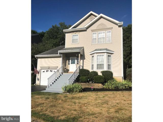 80 Arrowhead Drive, BURLINGTON, NJ 08016 (#1002088502) :: Remax Preferred | Scott Kompa Group