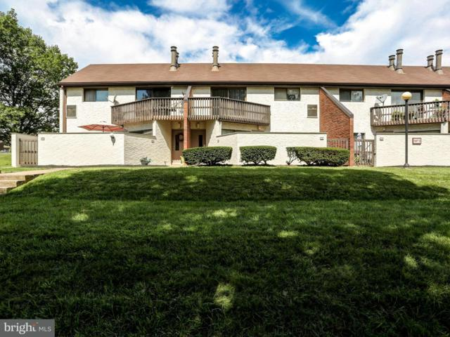 1073 - 3 Lancaster Boulevard, MECHANICSBURG, PA 17055 (#1002088670) :: Benchmark Real Estate Team of KW Keystone Realty