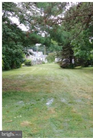 303 King Street, ELKTON, MD 21921 (#1002088724) :: Colgan Real Estate