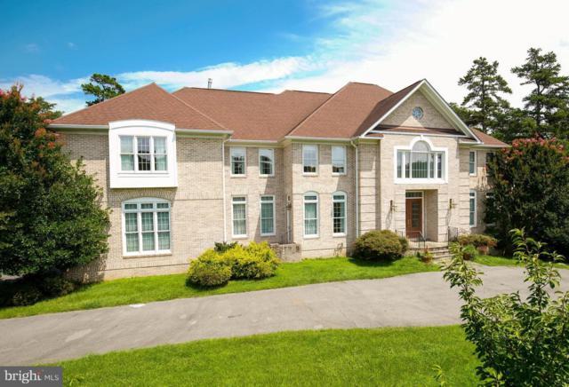 12625 Greenbriar Road, POTOMAC, MD 20854 (#1002088892) :: Colgan Real Estate
