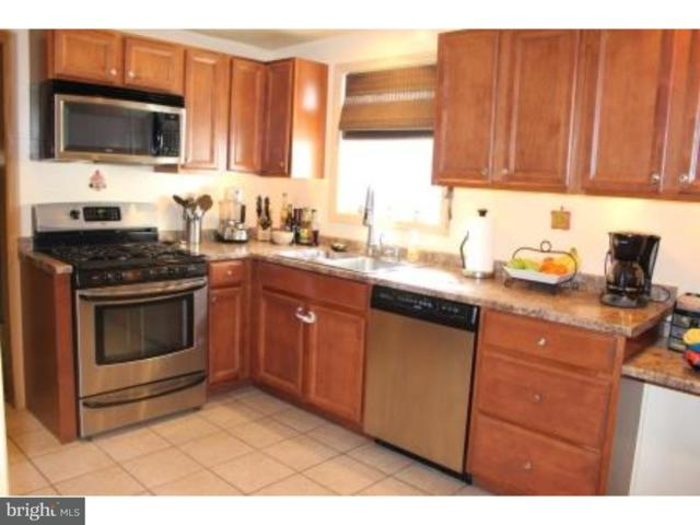 91 Pickford Avenue, EWING TWP, NJ 08618 (#1002089700) :: Daunno Realty Services, LLC