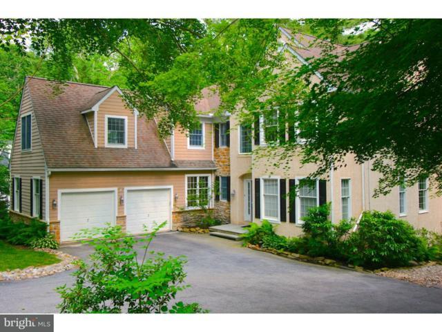 230 Gulph Creek Road, WAYNE, PA 19087 (#1002089942) :: Colgan Real Estate