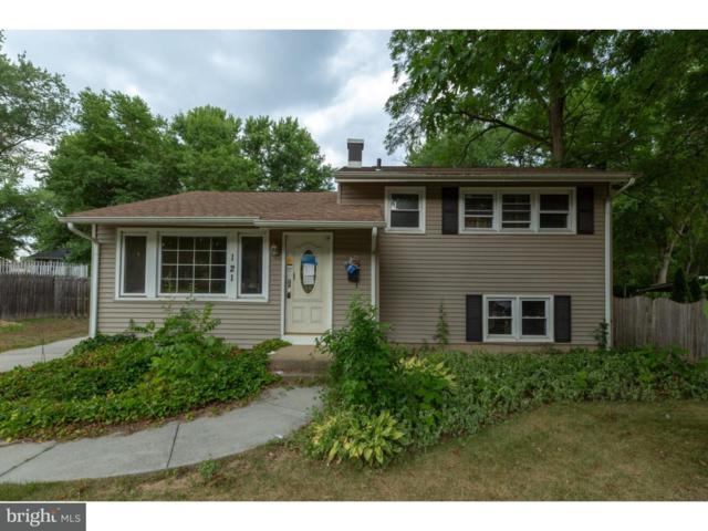 121 Ogden Road, WENONAH, NJ 08090 (#1002089984) :: Colgan Real Estate