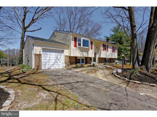 1034 Merrymount Ave N, BLACKWOOD, NJ 08012 (#1002090838) :: Remax Preferred | Scott Kompa Group