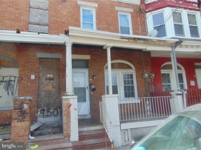 952 Newton Avenue, CAMDEN, NJ 08103 (#1002091410) :: The John Collins Team