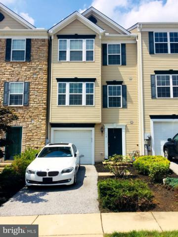 112 Knollwood Rd, MILLERSVILLE, PA 17551 (#1002091514) :: Younger Realty Group