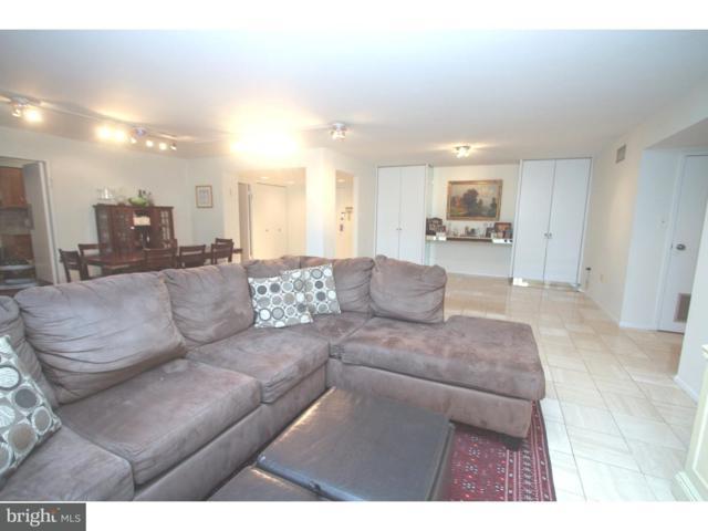 41 Conshohocken State Road #115, BALA CYNWYD, PA 19004 (#1002093804) :: Colgan Real Estate