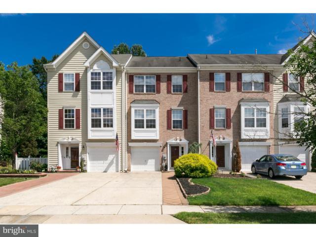 739 Barton Run Boulevard, MARLTON, NJ 08053 (#1002094952) :: Colgan Real Estate