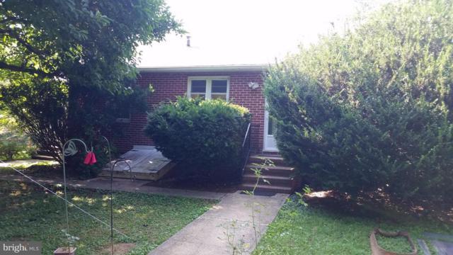 32 Russell Road, ELKTON, MD 21921 (#1002095566) :: Colgan Real Estate