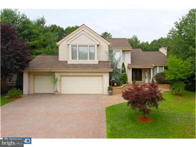 20 Treebark Terrace, VOORHEES, NJ 08043 (#1002095616) :: REMAX Horizons
