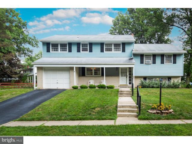 511 Windley Road, WILMINGTON, DE 19803 (#1002098592) :: Colgan Real Estate