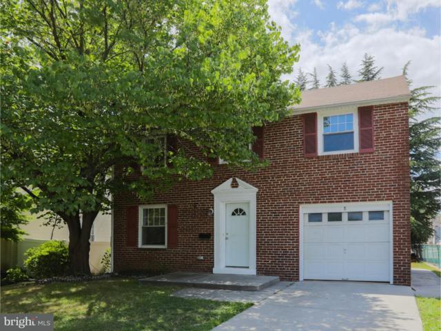 8 Cooper Avenue, CHERRY HILL, NJ 08002 (#1002099052) :: Remax Preferred | Scott Kompa Group